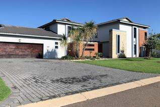 3 Bedroom House to rent in Midlands Estate - Centurion