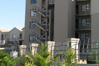 Secure one bedroom apartment on the first floor in well maintained complex walking ...