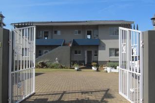 2 Bedroom Apartment / flat for sale in Scottburgh Central - Scottburgh