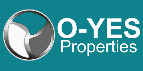 Property for sale by O-Yes Properties