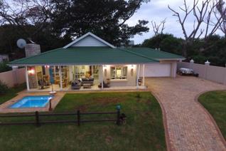 3 Bedroom House for sale in Kelso - Pennington
