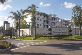 1 Bedroom Apartment / flat to rent in Noordwyk - Midrand