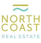 Property for sale by North Coast Real Estate
