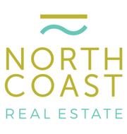North Coast Real Estate