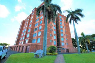 2 Bedroom Apartment / flat for sale in Malvern - Queensburgh