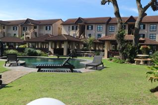 3 Bedroom Apartment / flat for sale in Shelly Beach - Margate
