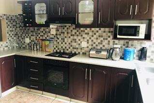 3 Bedroom House for sale in Esikhawini - Esikhawini