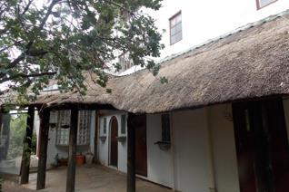 2 Bedroom House for sale in Vaal Marina - Vaal Marina