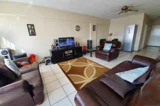 2 Bedroom Apartment / flat for sale in Benoni Central - Benoni