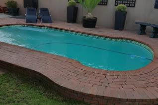 3 Bedroom House for sale in Plattekloof Glen - Goodwood