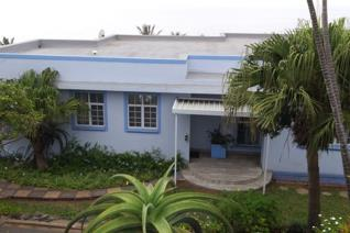 Maxprop Berea has this well maintained spacious family home on 967 square meters of ...