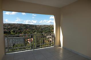 3 Bedroom Apartment / flat to rent in Winchester Hills - Johannesburg