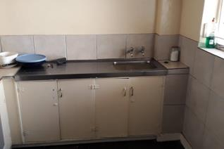 2 Bedroom Apartment / flat for sale in Willows - Bloemfontein