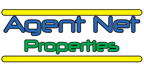 Property for sale by Agent Net Estates