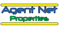 Agent Net Estates