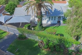 3 Bedroom House for sale in Verwoerdpark - Alberton
