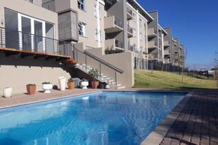 2 Bedroom Apartment / flat to rent in Northgate - Randburg