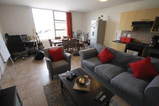 1 Bedroom Apartment / flat for sale in Zonnebloem - Cape Town