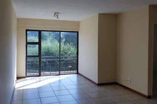 3 Bedroom Apartment / flat to rent in Lephalale - Lephalale