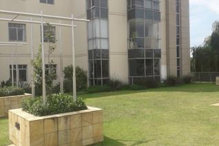 Commercial property to rent in Illovo - Sandton
