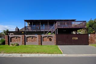 4 Bedroom House for sale in Dobson - Gordons Bay