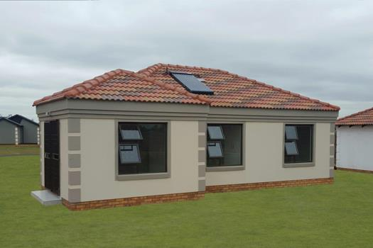 Property and houses for sale in Benoni : Benoni Property