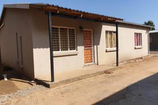 3 Bedroom House for sale in Benoni Central - Benoni