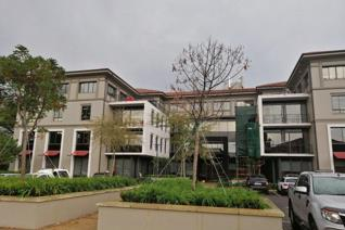 Commercial property to rent in Fourways - Sandton