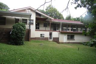 5 Bedroom House to rent in Protea Park - Rustenburg