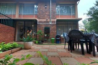 3 Bedroom House for sale in La Montagne - Pretoria