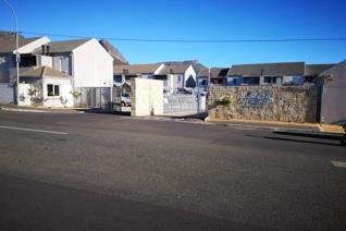 Apartment / flat to rent in Paarl Central - Paarl