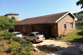 House to rent in La Mercy - La Mercy