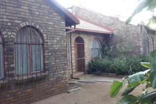 3 Bedroom House for sale in The Orchards - Akasia
