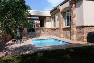 3 Bedroom House for sale in Safari Gardens - Rustenburg