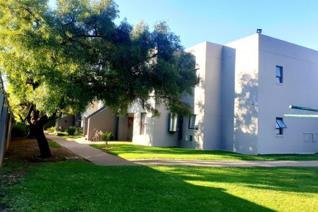 3 Bedroom Apartment / flat for sale in Marais Steyn Park - Edenvale