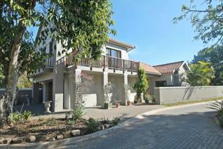 3 Bedroom House for sale in West Bank - Port Alfred