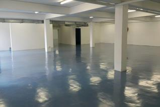 Industrial property to rent in Observatory - Cape Town