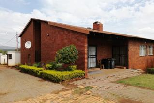 Accommodation in Ga-Rankuwa from R300 per ...
