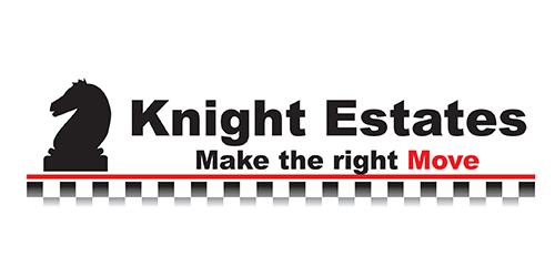 Property for sale by Knight Estates Wilropark