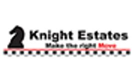 Knight Estates Wilropark
