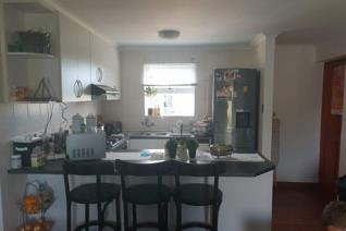 2 Bedroom Apartment / flat to rent in Vredekloof - Brackenfell