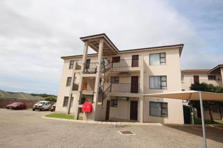 2 Bedroom House for sale in West Bank - Port Alfred