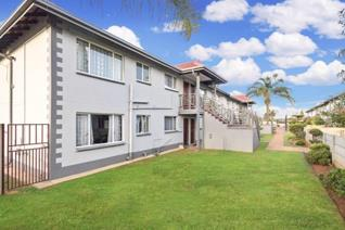 glen marais property property and houses to rent in glen marais rh property24 com