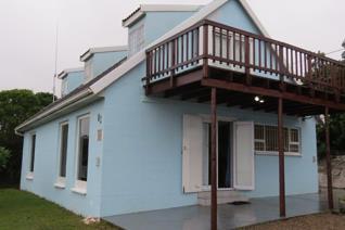 3 Bedroom House for sale in Begha - Peddie