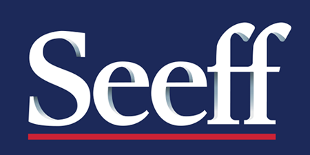 Property for sale by Seeff Somerset West