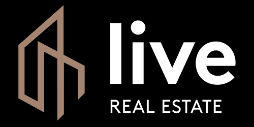 Property for sale by Live Real Estate
