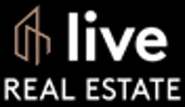 Live Real Estate