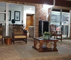 Townhouse for sale in Wonderboom