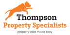 Property for sale by Thompson Trading Specialists