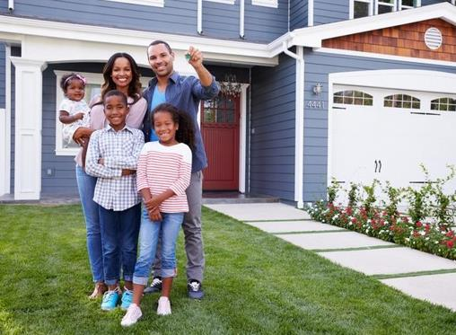 ade80f9fe3e Buying tips  Invest in the perfect home for your (growing) family